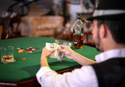 Tips for Having Fun and Increasing Your Winning Chances at Online Casinos