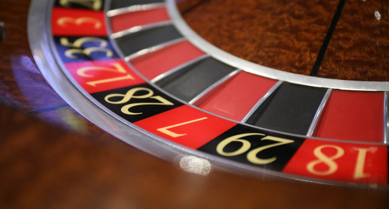 8 Tips for Winning at Slot Machines